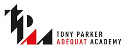 tony-parker-logo