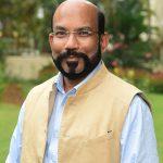 Prof.-Dr.-Arun-Kumar-Paul